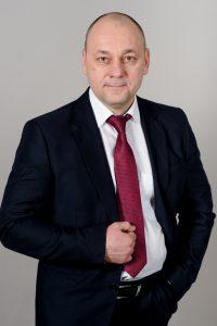 mahdalina_iv