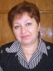 Tikhonova_LA