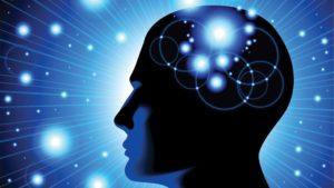 Проблемы современной психологии
