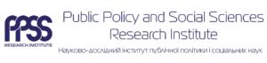Опитування щодо готовності українського суспільства до запровадження автономних транспортних засобів на автошляхах загального користування
