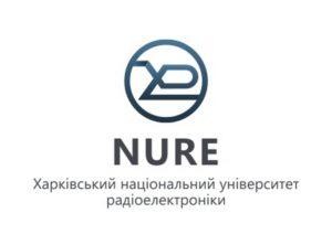 Соціологічне опитування студентів ХНУРЕ «Найкращий ІТ роботодавець України - 2020»