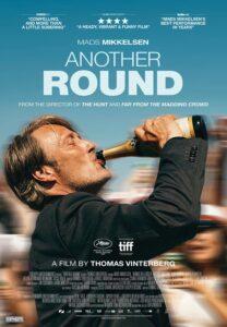 Обговорюємо фільм Томаса Вінтерберґа «ЩЕ ПО ОДНІЙ»