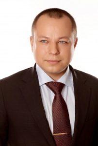 Vasyl Rossikhin