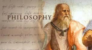 В дистанционном режиме начал работу кружок «Философские проблемы информационного общества»