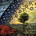 Вітаємо із Всесвітнім днем філософії